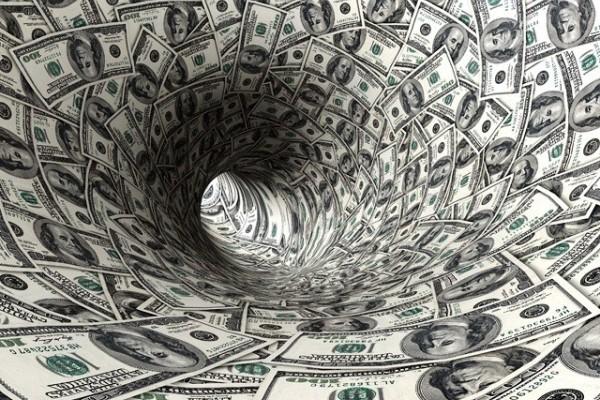 Хитрости банков или как избежать проблем с кредитором? Часть 2