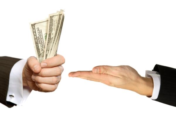 Кредитование заемщиков – несколько советов одалживающим