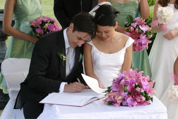 Кредит на свадьбу, необходим ли он вам?