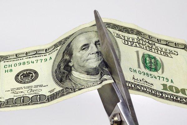 Потребительский кредит в великом новгороде