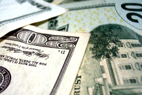 деньги для бизнеса без залога деньги в долг под проценты екатеринбург