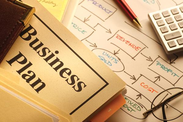 Почему банк не дает кредит под бизнес-план?