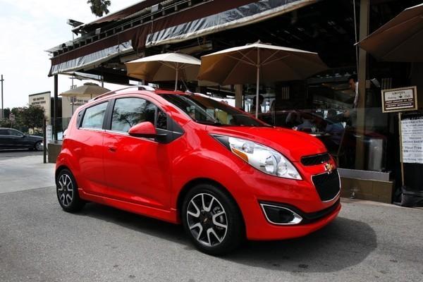 Виды и особенности кредитов на автомобиль