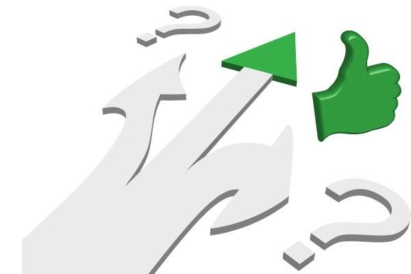 Где оформить выгодный автокредит от производителя?