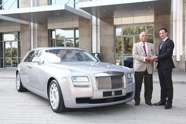 «Фирменный кредит»  или авто в долг от производителя