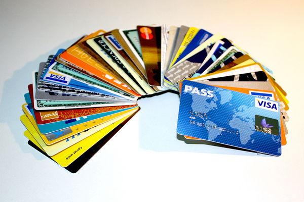 Какая кредитная карта лучше? Часть 2 – Выбор платежной системы