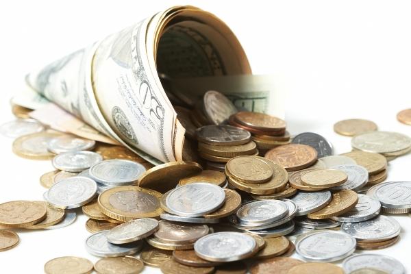 Что подразумевает смена кредитора?