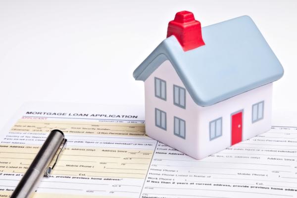 Выбираем ипотечный кредит правильно – банковские хлопоты