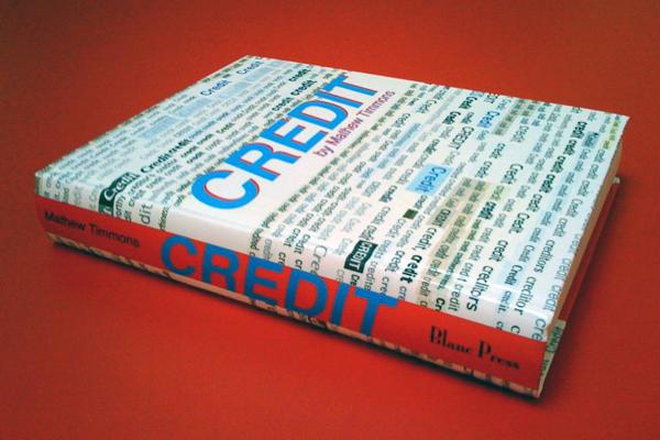 Потребительский кредит банков  для начинающих
