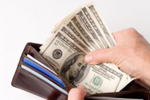 Какие бывают условия потребительского кредита?