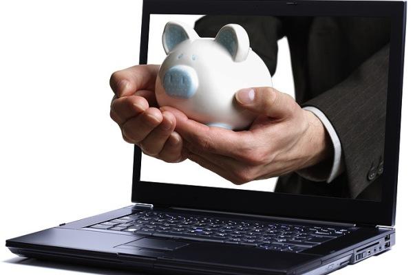 Какие особенности имеет потребительский кредит онлайн?