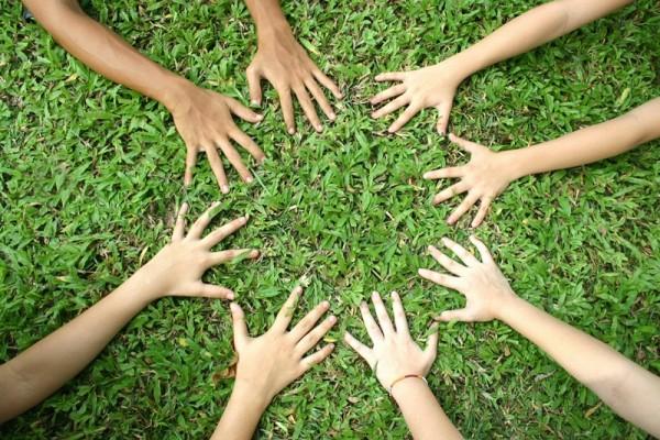 Кредитный кооператив людей и его индивидуальности