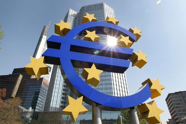 Как взять потребительский кредит в Европе?