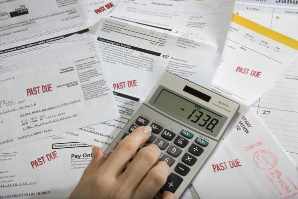 Что собой представляет кредитный скоринг, и зачем он нужен?