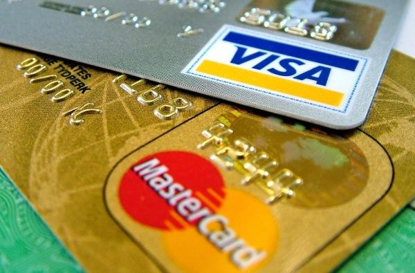 Виды кредитных карт и их особенности