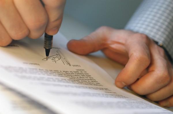 Как правильно  подать заявку на кредит, чтобы банк не отказал?
