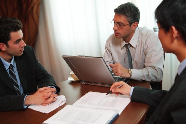 кредит под поручителяюлмарт в спб каталог товаров и цены в спб официальный сайт