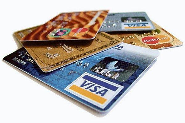Особенности кредитных карт в России
