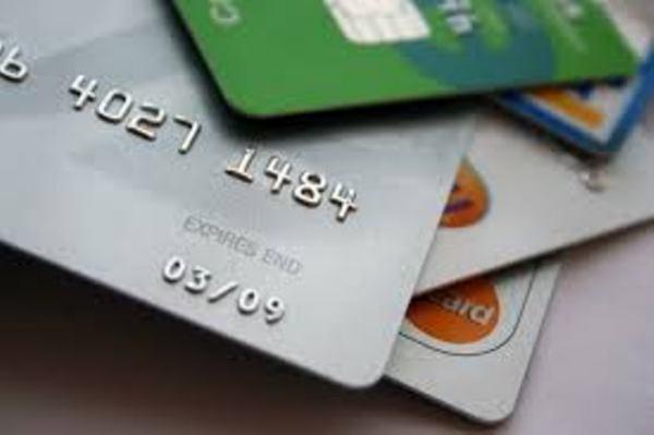 Стоит ли заучивать номер пластиковой карточки?