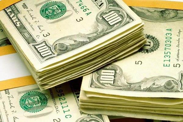 Выдают ли банки средства в кредит для франшизы?