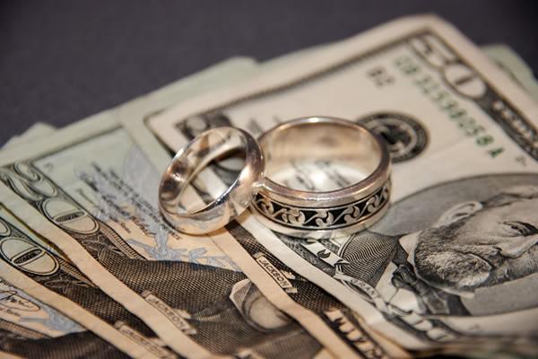Кредит на свадьбу, где оформить?