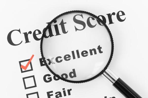 Зачем следить за качеством кредитной истории и чем она выгодна заемщику?