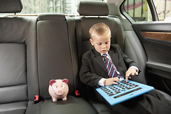 Как получить  в автоломбарде   кредит под залог авто?