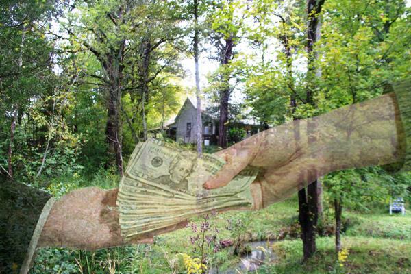 сбербанк кредит наличными со скольки лет