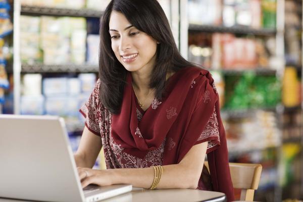 Что такое кредит Webmoney?