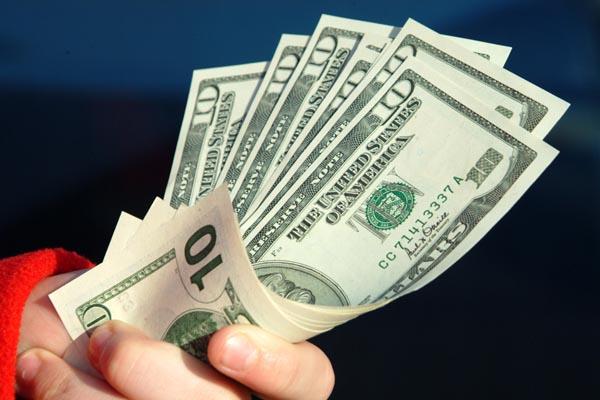 Что лучше - кредит в банке или договор факторинга?
