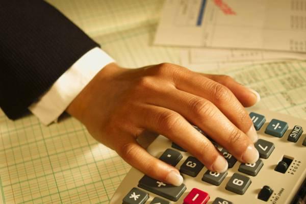 Можно ли не наследовать долг по кредиту?