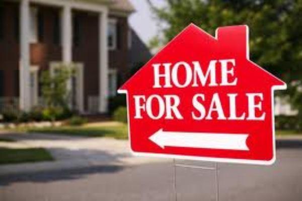 Как не получить отказ в кредите на жилье?