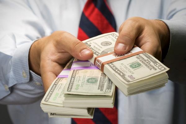 Досрочное погашение кредита. Все ли так просто?