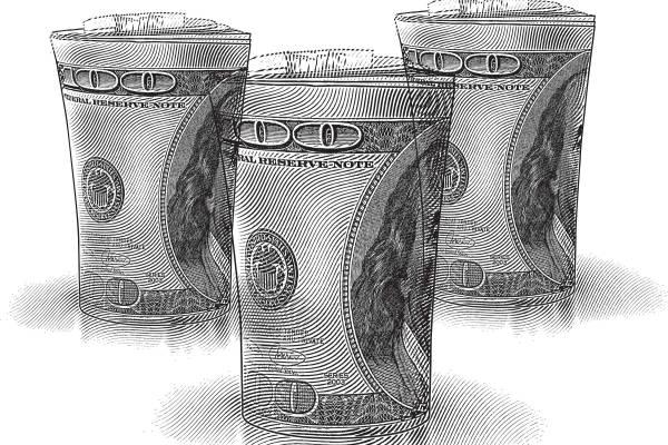 Как правильно одолженные деньги вернуть досрочно?