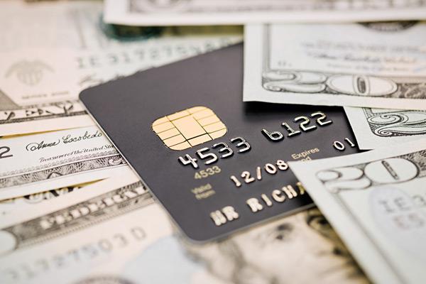 Как  сделать так, чтобы расчеты кредитными картами приносили доход?