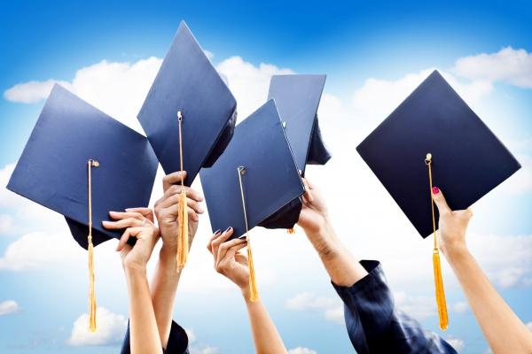 Кредит на высшее образование в США