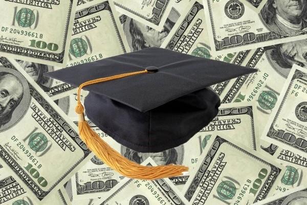 Кредит на образование в России