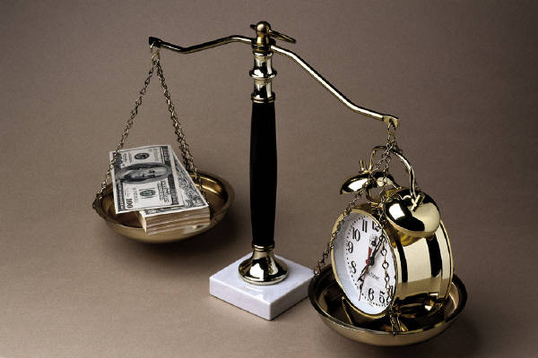 Как оформить быстрый кредит наличными?