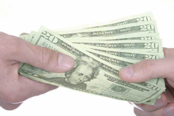 Удобно ли оформлять быстрый кредит?