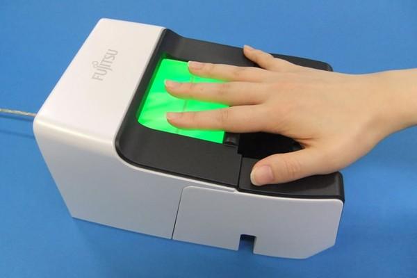 Кредиторы и новые технологии или как банки используют сканер отпечатков пальцев?