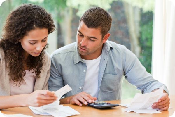 Что делать если на вас «повесили»   чужой кредит?