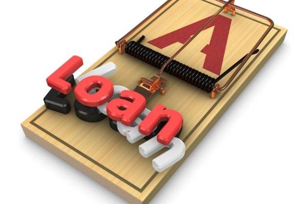 Как избежать обмана и мошенничества при кредитовании?