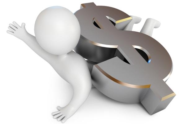 Как кредиторы формируют доход  Ч.1 - обман заемщиков