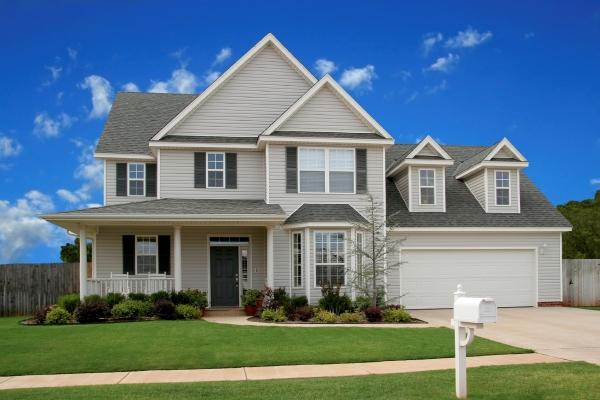 Какие особенности имеет кредит на строительство частного дома?