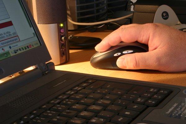 Как оформить кредитку онлайн?