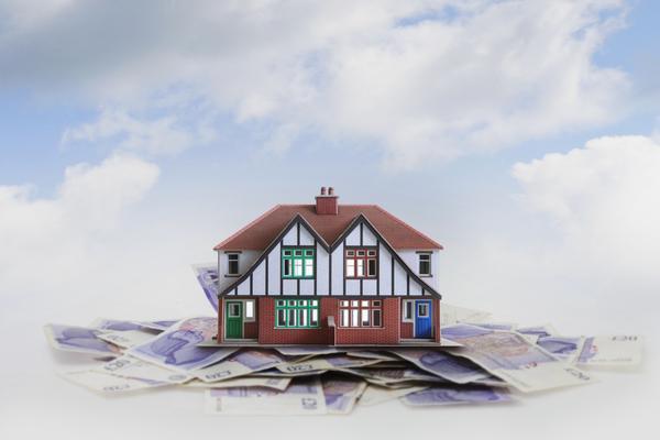 Зачем необходимо страхование ипотеки?