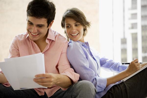 Возможно ли получение ипотеки молодыми семьями?