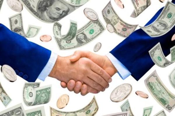 Поручительство по кредиту – маленькие секреты