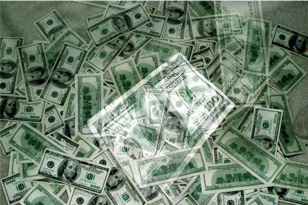 Что делать, если денег на погашение займа нет?