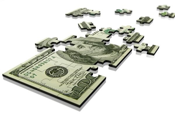 Реструктуризация кредита  или как сберечь хорошую репутацию заемщику?